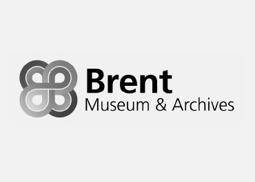 Brent Museum and Archives