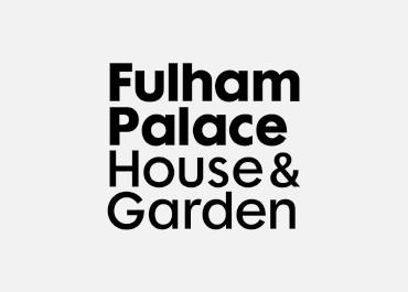 Fulham Palace House & Garden