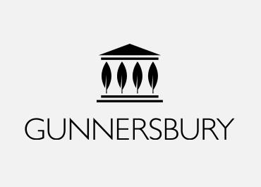 Gunnersbury Park & Museum