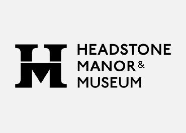 Headstone Manor & Museum