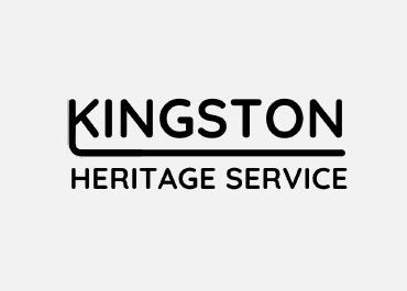 Kingston Heritage Service