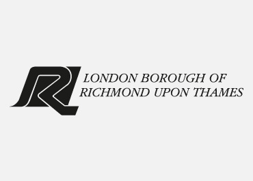 Richmond Local Studies Library and Archive