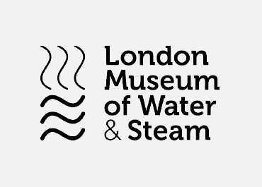 London Museums of Water & Steam