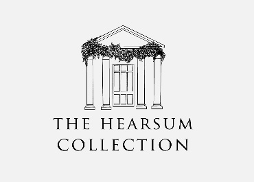The Hearsum Collection
